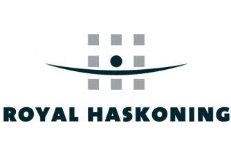 Logo Royal Haskoning