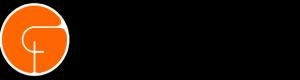 logo-geostock