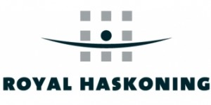 logo-royal-haskoning